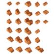 Centerinox többprofilos marófej D:140; B:50; d:35; Z:3