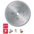LU5D-Freud Alu és műanyag vágására