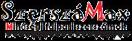 SzerszáMax Webáruház