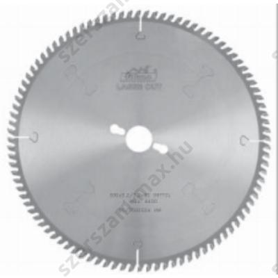 97-11TFZL-Pilana lapszabász körfűrészlap